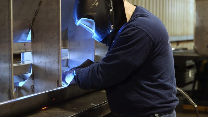 Tech, trade, workforce: Keeping pace with manufacturing side of pork industry