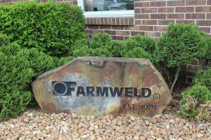 Farmweld Company Rock