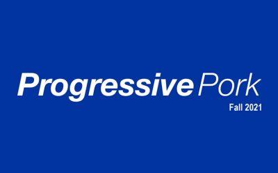 Progressive Pork Fall 2021